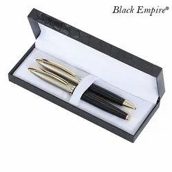 Pen Gift Set