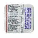 20 mg Elipran Tablet