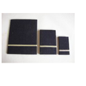 Hardbound Cover Notepads for Office use
