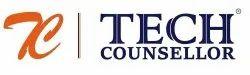 M.Tech Project Consultancy
