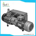 High Pressure Vacuum Pump