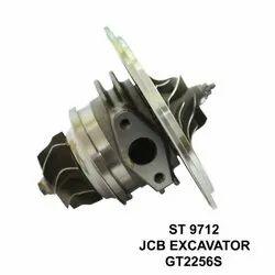 GT-2256S 762931-1 JCB Excavator Suotepower Core
