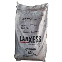 Iox RO3 Iron Oxide Pigments