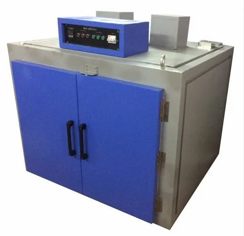 220-230volt Industrial Drying Oven