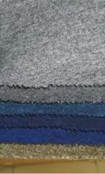 Woven Discat Fabric for Garments