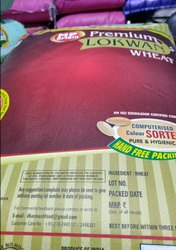 Premium Lokwan Wheat