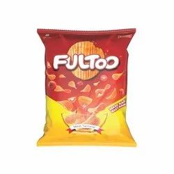 Fultoo Mast Tamatar Chips, Packaging Size: 35 gram, Packaging Type: Packet