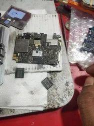 Mobile Motherboard Repair