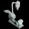 Coriander Grinder Machine
