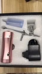 Rechargeable AIRBRUSH