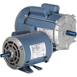 Havels S4020 Electric Motor