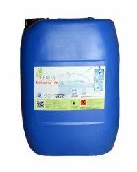 NR SOB-PR Phosphate Solubilizing Bacteria