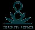 Infinity Reflex