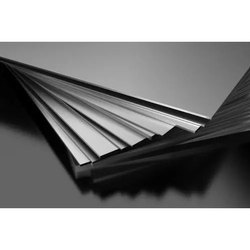 Stainless Steel 409L Sheets, Steel Grade: 904 L, Thickness: 1-2 mm