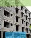 Clc Cellular Lightweight Concrete, Grade Standard: A Grade