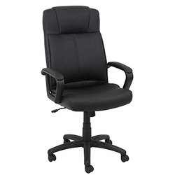 CS 1013 High Back Revolving Chair
