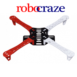 Quadcopter Frame F450