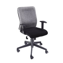 SF-207 Manager Chair