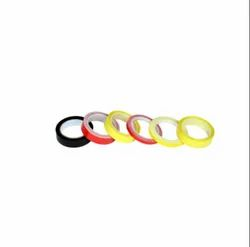 Polyester Electrical Tape