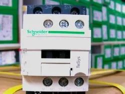 Schneider Electric Make MCB