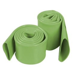 Gum Silicone Rubber Sleeve
