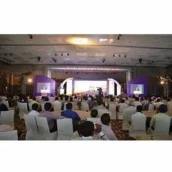 Seminars Arrangement Service