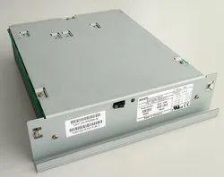 POWER SUPPLY Offline UPS PSUPL S30124-X5096-X, For Industrial