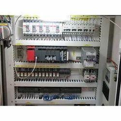 SBE Ms 15KW PLC System