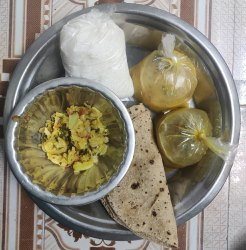 Govandi 12am -10pm Carporate Food Delivery, Cash, Walk