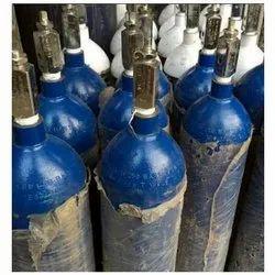 铁氮气瓶,工业,包装尺寸:10-26升
