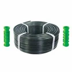 16mm Drip Irrigations  Inline Pipe