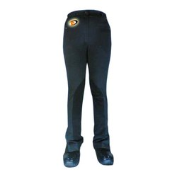 Clarino Jodhpurs Riding Breeches