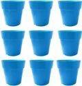 Cone Pot  5.12 Inch