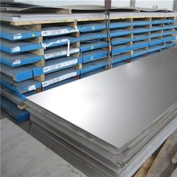 Nimonic Steel 90 Plate
