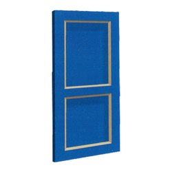 SPD SOLID PVC DOOR
