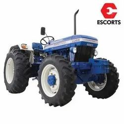 Escort Farmtrac Tractor - Buy and Check Prices Online for ... on
