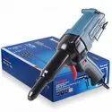Electric Rivet Gun