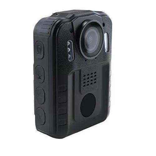 Body Warn Camera