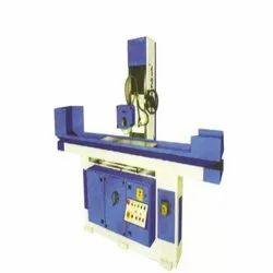 BH 1640 Hydraulic Surface Grinder