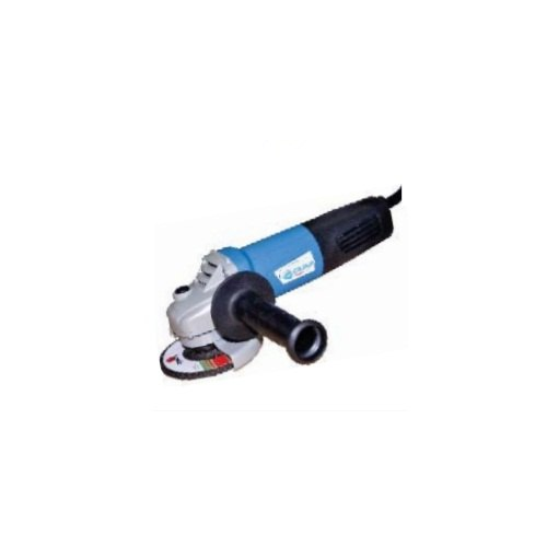 CUMI CAG4-700 115mm Angle Grinder, Model Name/Number: CAG4-700 115mm, 11000 Rpm