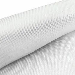 Fiberglass Bidirectional Cloth