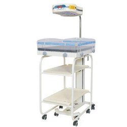 LED Single Surface Photo Therapy with Trolley