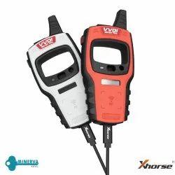 Xhorse VVDI Mini Key Tool (Key Cloning Device)