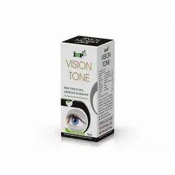 Vision Tone Drops