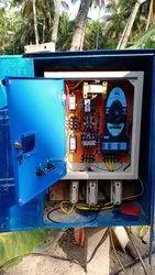Niagara Smart Drip Controller