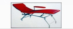 Portable Blood Donar Chair