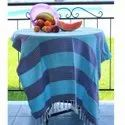 High Quality Turkish Towels