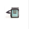 SERVOFLEX Mini HD 5200 Gas Analyzers