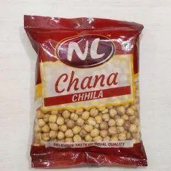 Chhila Chana