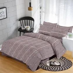 Luxurious Fitted Bed Sheets